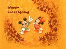 disney thanksgiving wallpapers top