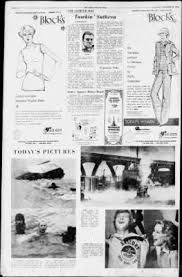 The Indianapolis Star from Indianapolis, Indiana on November 30, 1976 ·  Page 38