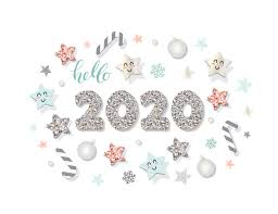 Image result for hello 2020""