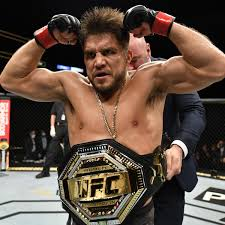 UFC News: Latest on Ryan Garcia vs. Henry Cejudo, Daniel Cormier and More |  Bleacher Report | Latest News, Videos and Highlights