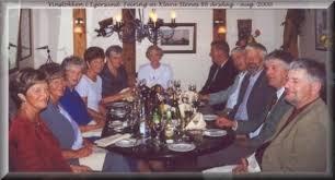 Leif Oddvar Stene (1944 - 2003) - Genealogy