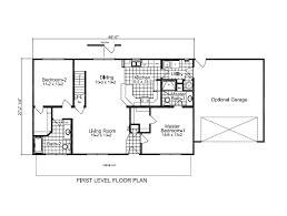 tips mother law master suite addition