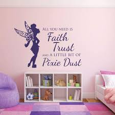 Pink Wall Decals For Girls Vinyl Decor Wall Decal Customvinyldecor Com