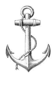 anchor wallpapers man made hq anchor