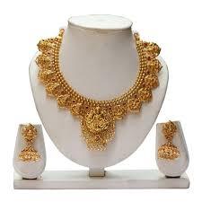 south indian imitation jewellery