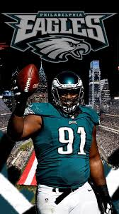 eagles iphone wallpapers top free