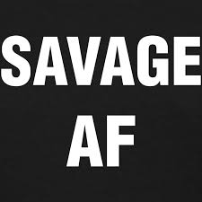 savage pictures