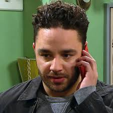 Adam Thomas sends fans into a frenzy by joking 'I'm coming back to ...