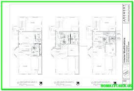 kitchen floor plans extraordinary ideas