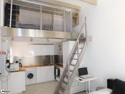 appartement avec balcon le cap d agde