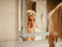 os de maquillaje anti poros