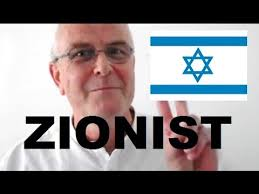 Pat Condell EXPOSED - altCensored
