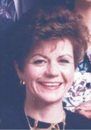 Newcomer Family Obituaries - Debbie Smith 1956 - 2019 - Newcomer  Cremations, Funerals & Receptions.