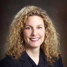 Dr. Melinda E Johnson MD. Grand Rapids, MI