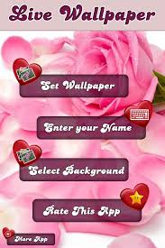 wallpapers with your name group 57