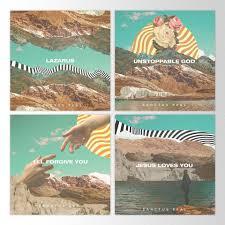 Dustin Cooper Graphics - Photos | Facebook