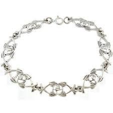 charles rennie mackintosh bracelet