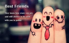 best friends best memories quotes volganga