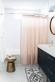 bathroom rug yay or nay