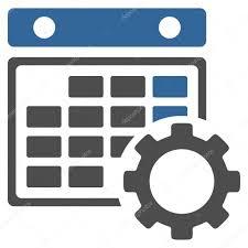Значок инструменты Силабус — Векторное изображение © ahasoft #91610120