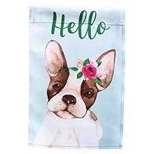 lantern hill boston terrier gifts puppy