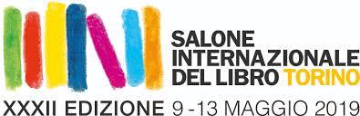 Salone Internazionale del Libro di Torino 2019: programma, ospiti ...