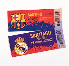 Tarjeta Cumpleanos Futbol Infantil Equipo De Futbol X15