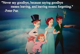 disney farewell quote quote number picture quotes