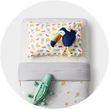 Kids Bedding Target