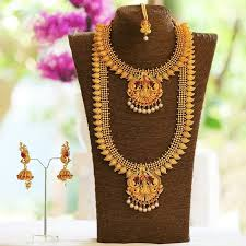 traditional south indian bridal