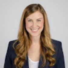 Abby Robinson – Medium