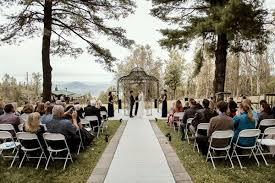wedding venues in bedford va 117