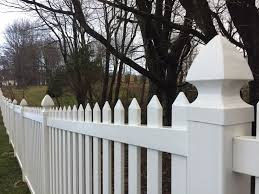 5 X 5 Vinyl Gothic Cap For Vinyl Fence Fade And Rot Resistant Vinyl Fence White Picket Fence Fence