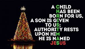 inspiring christmas bible verses beautiful scriptures holiday