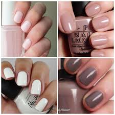 40 best fall nail polish colors for