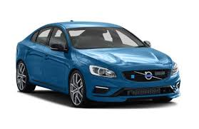 volvo s60 lease best car lease deals