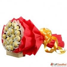 gifts delivery in hyderabad with