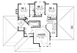 charmed house floor plan plans