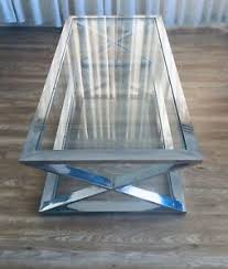 freedom glass coffee table coffee