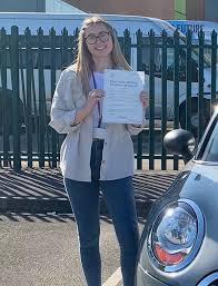 Driving Instructors in Selby, Driving lessons in Selby - Xpert ...