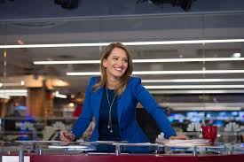 MSNBC Live with Katy Tur - レビュー | Facebook