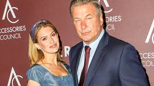 Hilaria Baldwin Baby Born: Gives Birth To 5th Child With Alec Baldwin –  Hollywood Life