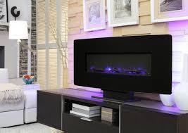 incredible muskoka fireplace with