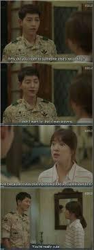quotes drama korea life hashtags video and accounts
