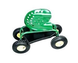 garden cart with seat plsiglobal com