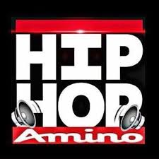 break ups 2 make ups dj krush remix