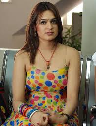 Girls For All: Aditi Agarwal