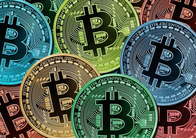 Image result for Reasons To Invest in Bitcoin