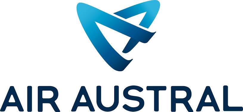 Resultado de imagen para air austral logo