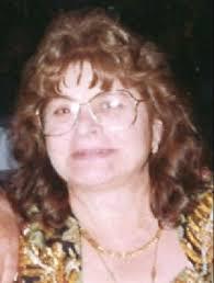 Adriana Salvatore - Obituary